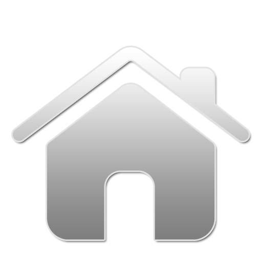 Home_icon_grey.png